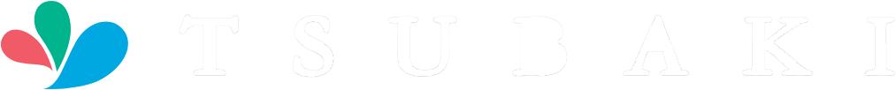 人気ブラドン ずっと使えるロングライフデザインベッド Vermogen フェアメーゲン セミダブル Vermogen 天然ラテックス入り国産ポケットコイルマットレス付き ホワイト セミダブル ホワイト, 銀座 紗古夢堂(sacomdo):9acd6ad4 --- irecyclecampaign.org